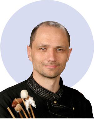 Kaido Soobik