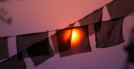 Tiibeti meditsiin ja suremine